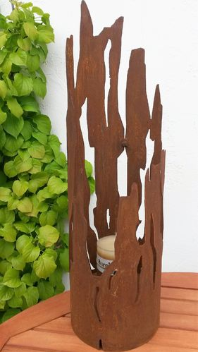 edelrost gartendekorationen gartendekorationen shop. Black Bedroom Furniture Sets. Home Design Ideas